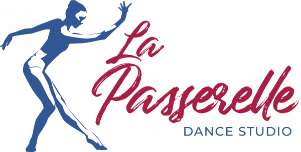 La Passerelle dance studio